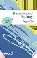 The Science of Feelings