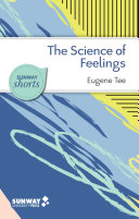 The Science of Feelings
