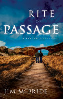 Rite of Passage [Pdf/ePub] eBook
