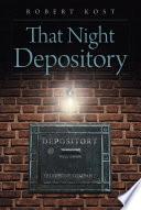 That Night Depository