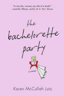 Pdf The Bachelorette Party Telecharger