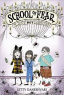 Pdf School of Fear