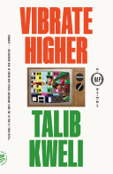 Vibrate Higher [Pdf/ePub] eBook