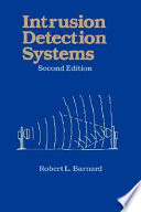 Intrusion Detection Systems Book