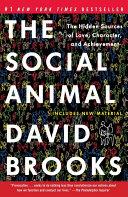 The Social Animal Pdf/ePub eBook