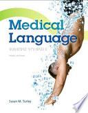 Medical Language