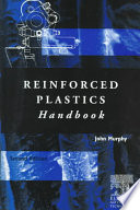 The Reinforced Plastics Handbook