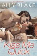 Kiss Me Quick [Pdf/ePub] eBook