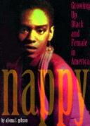 Nappy Book