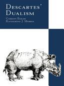 Descartes  Dualism