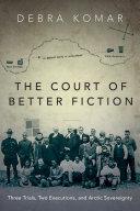 The Court of Better Fiction [Pdf/ePub] eBook