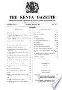 1962年4月24日