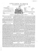 Smith's Weekly Volume