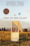 Pdf The Girl in the Glass Telecharger