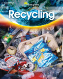 Recycling Reading Level 6