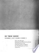 Consumers Guide Book PDF