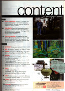 Milwaukee Magazine Book PDF