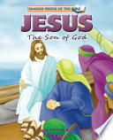 Jesus the Son of God Book
