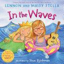 In the Waves Pdf/ePub eBook