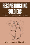 Reconstructing Soldiers Pdf/ePub eBook