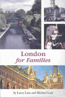 London for Families