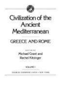 Civilization Of The Ancient Mediterranean