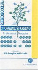 The Economics of Organic Farming
