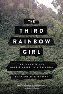 The Third Rainbow Girl Pdf