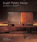 Pdf Super Potato Design