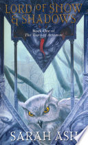 Lord Of Snow And Shadows Book