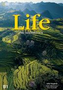 Life - Pre-Intermediate