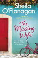 The Missing Wife: The uplifting and compelling smash-hit bestseller! [Pdf/ePub] eBook