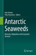 Antarctic Seaweeds [Pdf/ePub] eBook