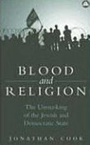 Blood and Religion