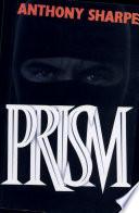 Prism Pdf/ePub eBook