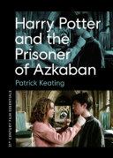 Pdf Harry Potter and the Prisoner of Azkaban