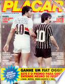 22 jul. 1983