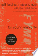 For Young Men Only Book PDF