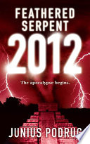 Feathered Serpent 2012