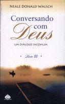 Conversando com Deus-livro III