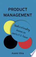 Product Management  Understanding Business Context and Focus