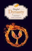 Tangled Dynasty [Pdf/ePub] eBook