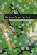 The Remote Sensing Data Book