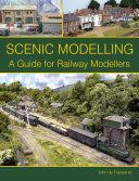 Scenic Modelling Pdf/ePub eBook