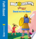The Beginner s Bible David and the Giant
