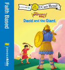 Pdf The Beginner's Bible David and the Giant