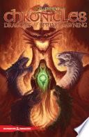 Dragonlance Chronicles, Vol. 3: Dragons of Spring Dawning