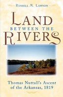 The Land Between the Rivers