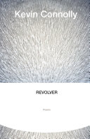 Revolver [Pdf/ePub] eBook