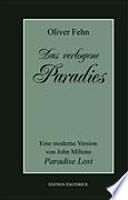 Das verlogene Paradies